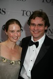 Robert Sean Leonard Photo 5
