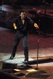 Bruce Springsteen Photo 5