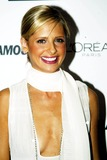 Sarah Michelle Gellar Photo - Archival Pictures - Globe Photos - 71962