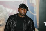 Antoine Fuqua Photo - Archival Pictures - Globe Photos - 25457