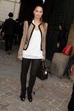 Marie-Ange Casta Photo 5