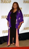 Lalah Hathaway Photo 5