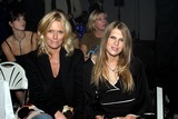 Patti Hansen Photo 5