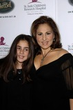 Kathy Najimy Photo 5