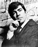 Alan Bates Photo 5