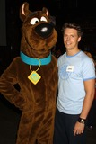 Scooby Doo Photo 5