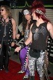 Steel Panther Photo 5