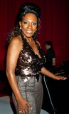 Sheryl Lee Ralph Photo 5