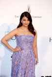 Aishwarya Ray Photo - Aishwarya Rai Amfars Cinema Against Aids Gala Cannes Film Festival 2015 Cannes France May 21 2015 Roger Harvey