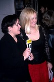 Rosie O'Donnell,Caroline Rhea Photo - Archival Pictures - Globe Photos - 71962