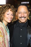 Judge Joe Brown Photo 5