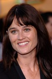 Robin Tunney Photo 5