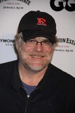 Philip Seymour Hoffman Photo 5