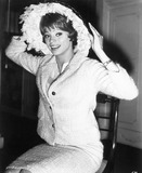 Juliet Prowse Photo 5