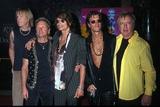 Aerosmith Photo 5