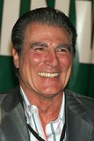 Vince Papale Photo 5