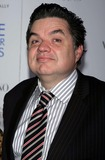 Oliver Platt Photo - Love  Other Drugs Premiere in New York