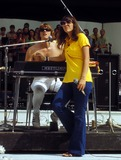 Karen Carpenter Photo 5