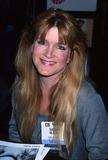 Susan Olsen Photo 5