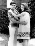 Gene Pitney Photo 5