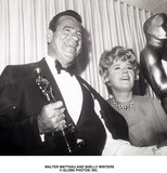 Walter Matthau Photo 5