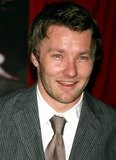 Joel Edgerton Photo 5