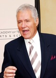 Alex Trebek Photo 5