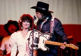 Waylon Jennings Photo 5