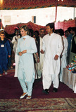 Imran Khan Photo 5