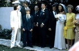 Patti Davis Photo 5
