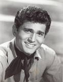 Michael Landon Photo 5
