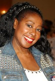 Marion Ramsey Photo - Hollywood Collectors Show Produced by Ray and Sharon Courts Airport Hilton Hotel Burbank CA 07-30-2005 Photo Clinton Hwallace-photomundo-Globe Photos Inc Marion Ramsey - Sgt Laverne Hooks in the Police Academy Movies