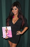 Nicole 'Snooki' Polizzi Photo 5