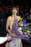 Fann Wong Photo 5