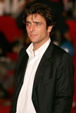 Adriano Giannini Photo 5