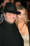 Micky Dolenz Photo 5