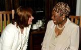 Ann Rubenstein Tisch Photo 5