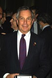 Mayor Bloomberg Photo 5