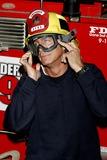 Eric Roberts Photo 5