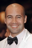 BILLY  ZANE Photo 5