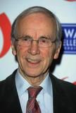 Andrew Sachs Photo 5