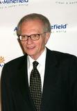 Larry King Photo 5