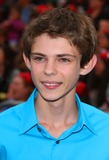 Robbie Kay Photo 5