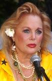 Carol Connors Photo 5