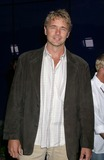 John Schneider Photo 5