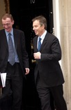 Tony Blair Photo 5