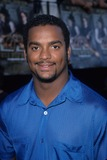 Alfonso Ribeiro Photo 5