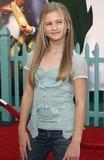 Jenna Boyd Photo 5