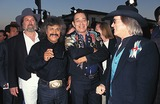 Freddy Fender Photo 5