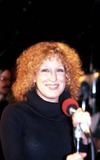 Bette Midler Photo 5